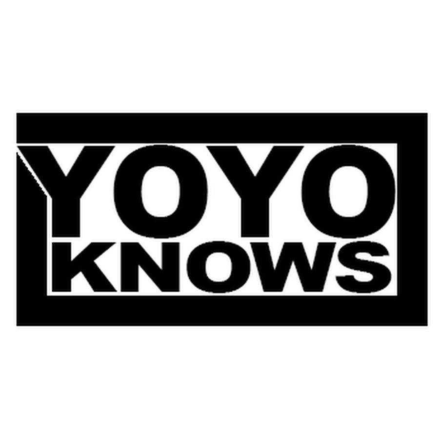 yoyoTech - YouTube