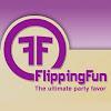 flippingfunvideos