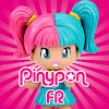 LUnivers Pinypon