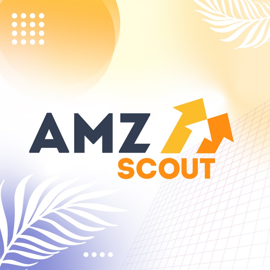 AMZScout - YouTube