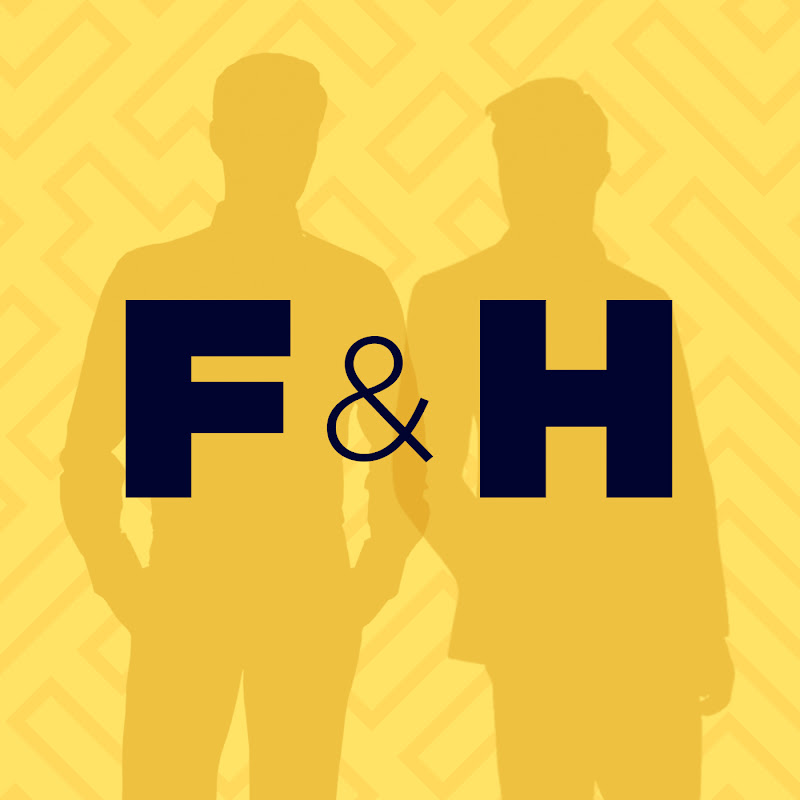 F&H Reviews And Tutorials! (f-h-reviews-and-tutorials)