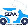 SCAA_USA SGI