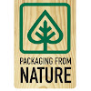 PackagingfromNature