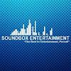 soundboxentusa