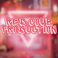 Red Coub