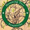 Dreaming Tree Soapworks