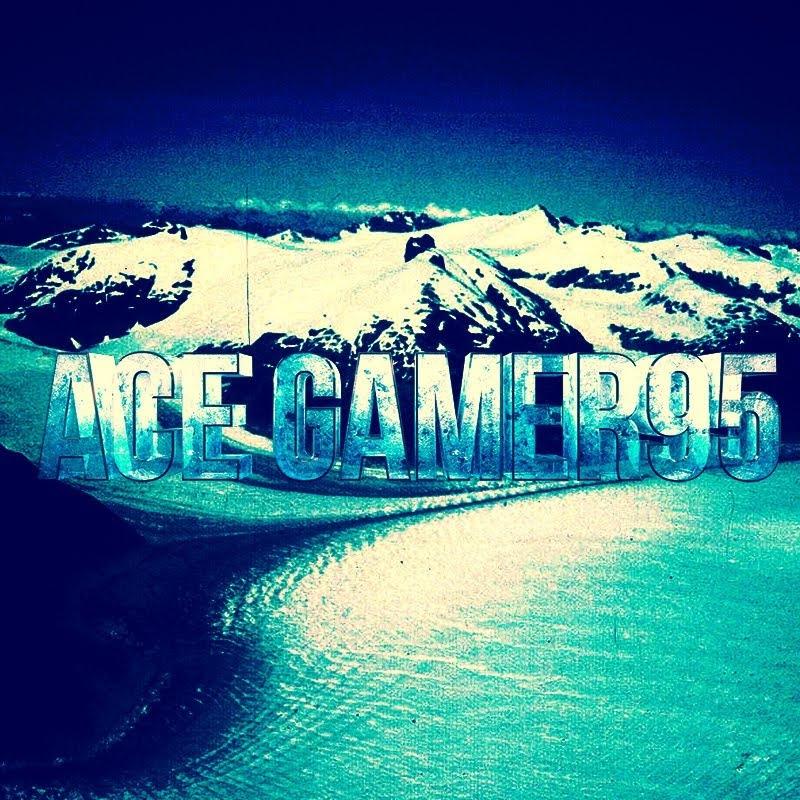 Acegamer95
