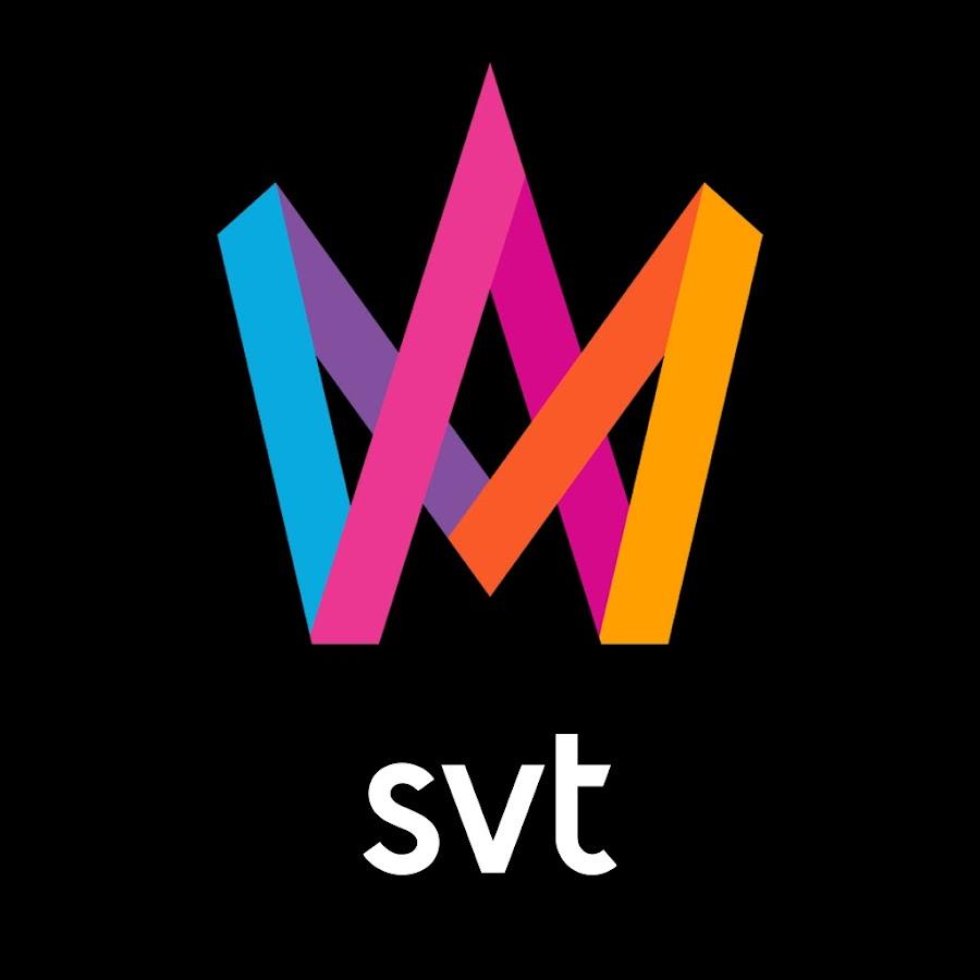 Sweden: Running order for Melodifestivalen 2017 revealed