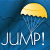 MyJump.Org Bucket List Ideas