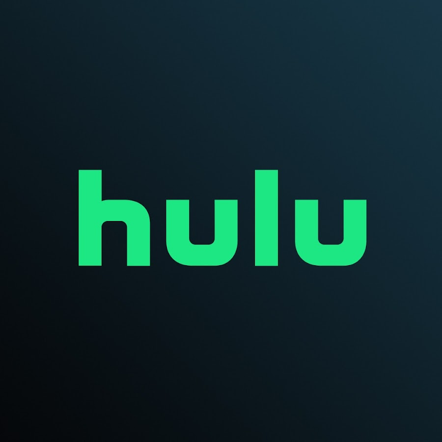 Hulu - YouTube