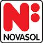 NOVASOL USA  Youtube video kanalı Profil Fotoğrafı