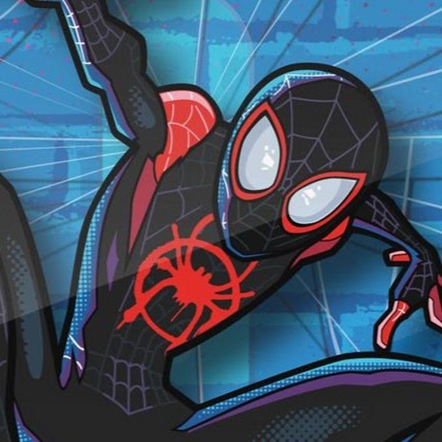 MaxGaming - YouTube