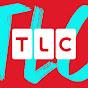 TLC Youtube Channel Statistics