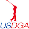 United States Disabled Golf Association