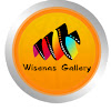 Wisenas Gallery