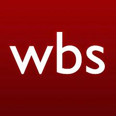 Wie viel verdient Kanzlei WBS?