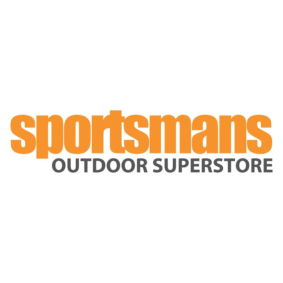 sportsman superstore