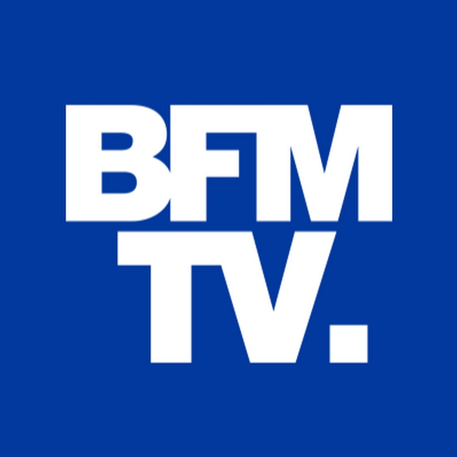 bfm tv live gilets jaunes
