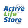 Active Life Store