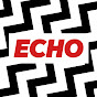 TV 2 ECHO