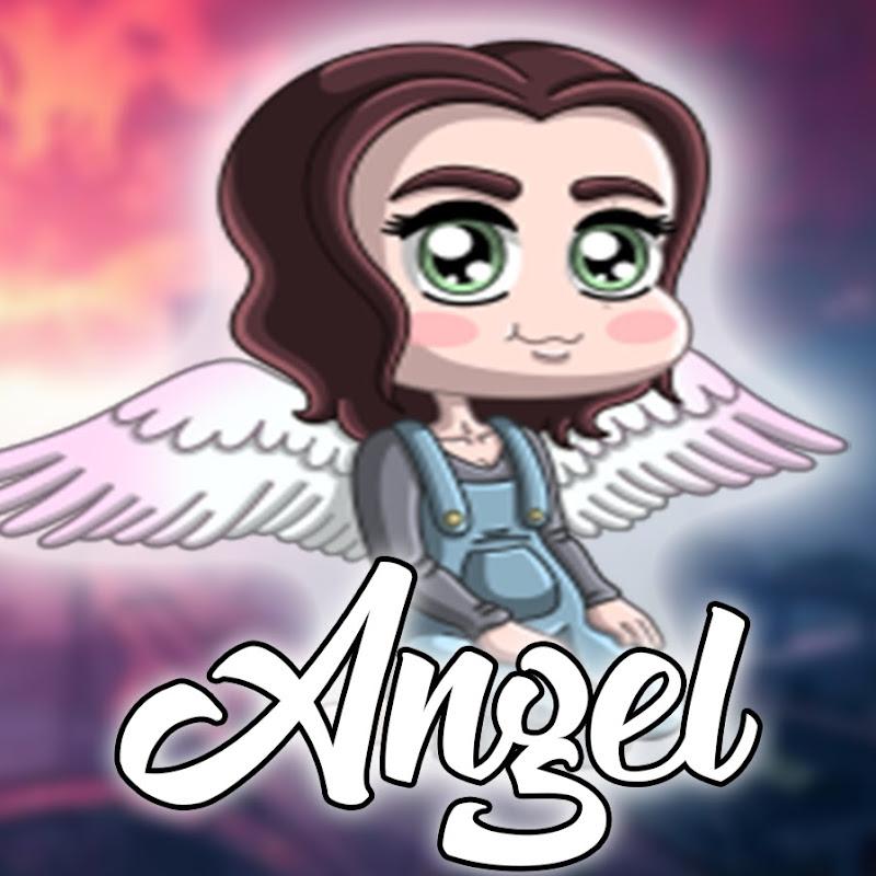 Angel Insomniack