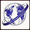 Multi-Languages Corporation