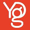 York Graphic Designers