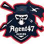 Agent47 Yt