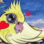 Legit parrot (legit-parakeets)