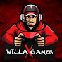 willa gamer x
