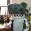 Edward Shark