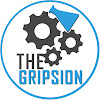 The Gripsion
