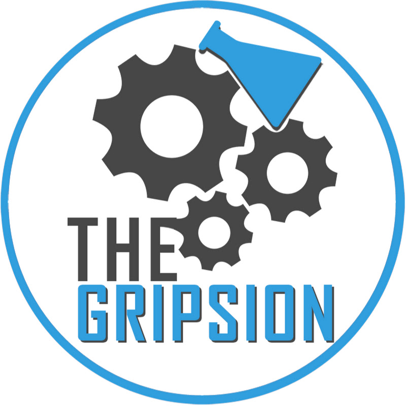 The Gripsion (the-gripsion)