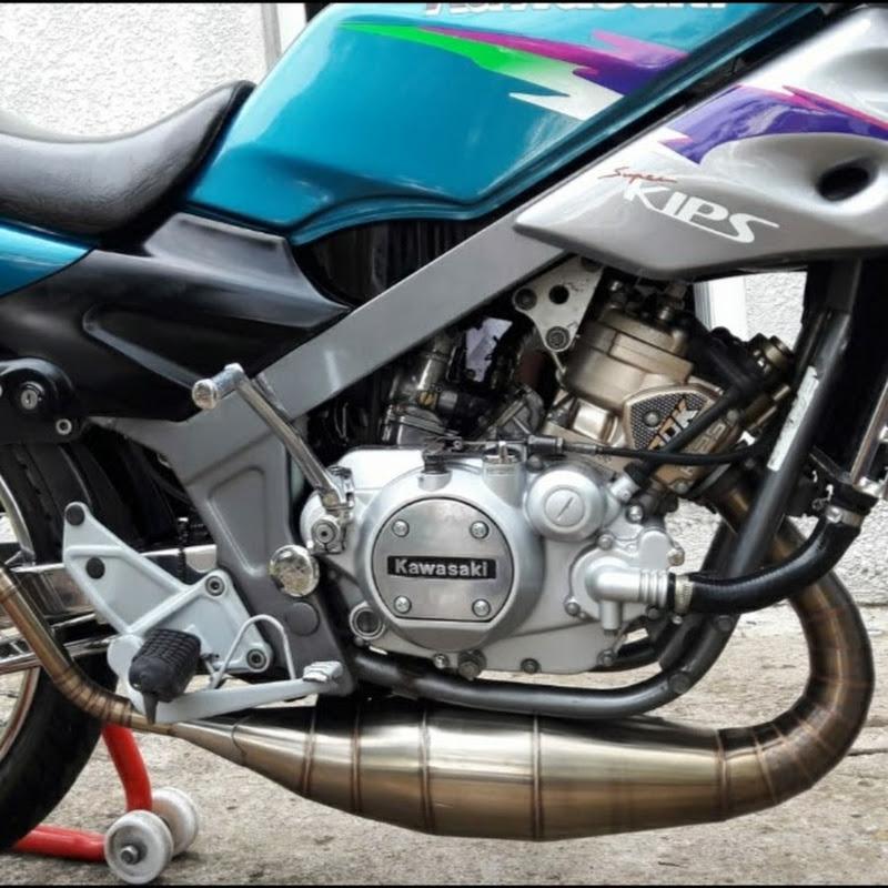Review y opiniones de la Suzuki AX100   FunnyCat TV