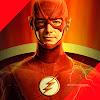 The Flash Brasil