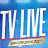 BPFC TV LIVE