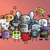 Stak Bots - Battling Robots Card Game