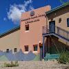 Alamogordo Physical Therapy & Wellness Center, Inc.