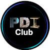 PDI CLUB