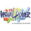 Visualpower
