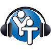 VOICE OF THE YOUTH RADIO