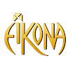 Eikona, Inc.