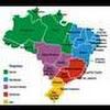 brasildosamba