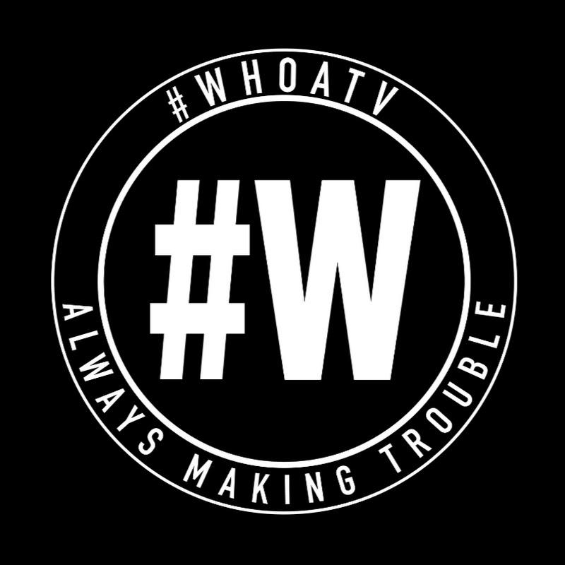 WHOATV (whoatv)