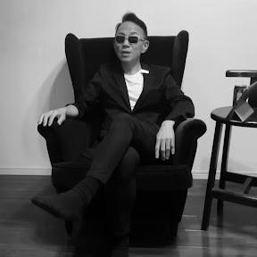 長嶋 修の「不動産経済の展開を読む」 YouTuber