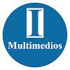 InfoGob Multimedios