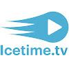 IceTime.TV