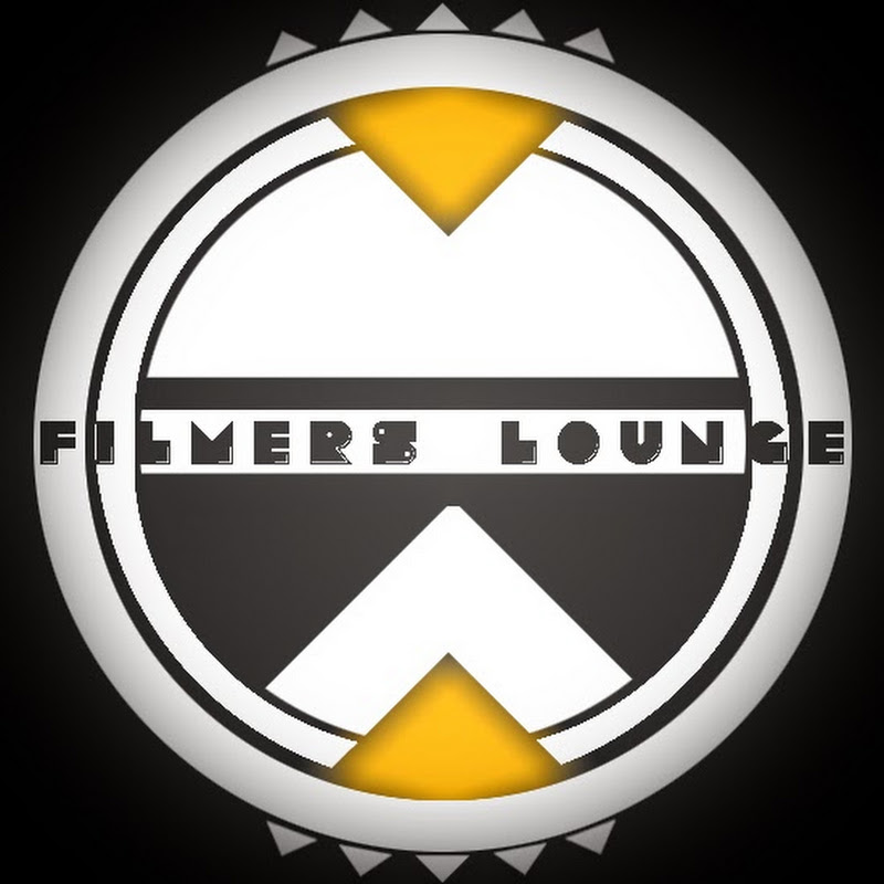 Filmers Lounge