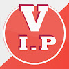 VIPBoxingPromotions