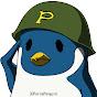 Penguin Yamada